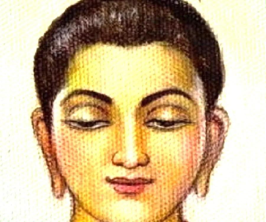 100 Inspiring Gautam Buddha Quotes That Guide Us Through Life