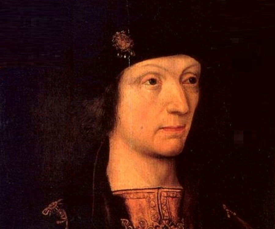 And King Queen Elizabeth Edward York