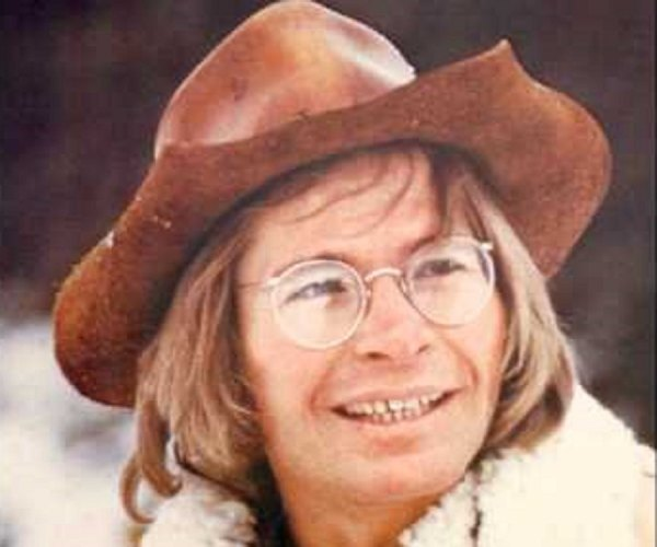 John Denver Biography - Childhood, Life Achievements ...