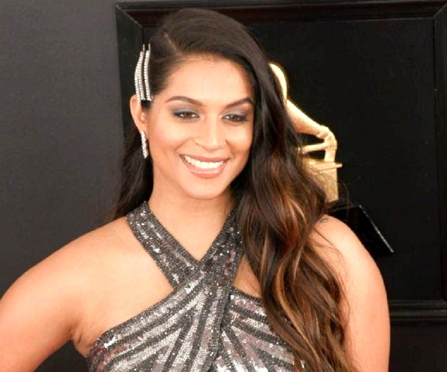 Lilly Singh Superwoman Bio Facts Amp Family Life Of