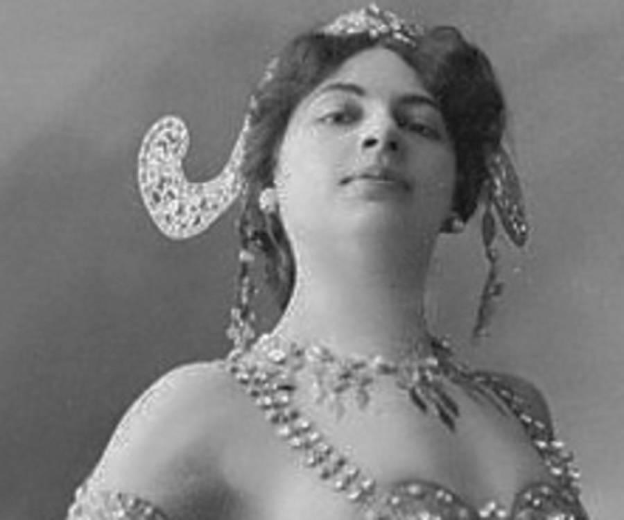 Imagini pentru Mata Hari photos
