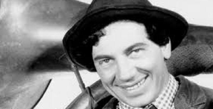 Chico Marx Biography Childhood Life Achievements Amp Timeline