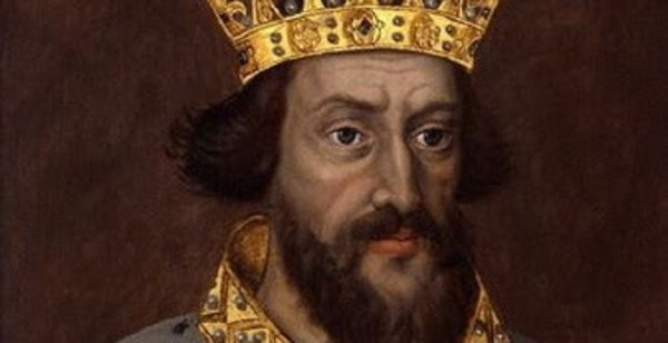 Henry I of England Biography Facts Childhood Life