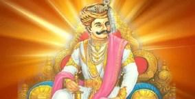 Image result for krishnadevaraya