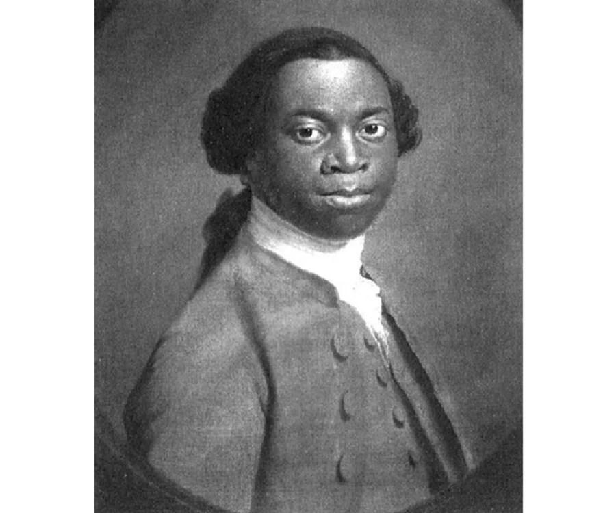 Olaudah Equiano Biography