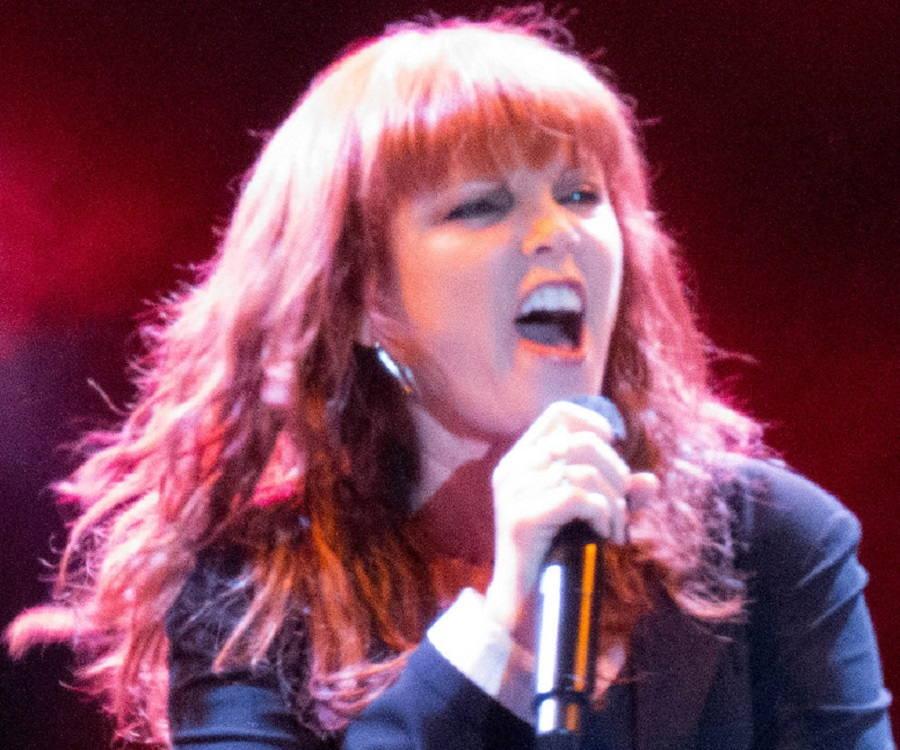 Best Female Rock Singers