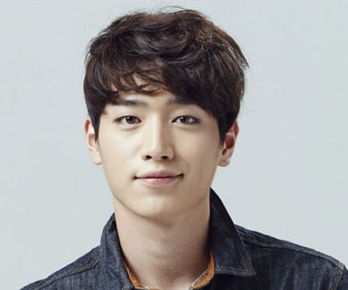 Image result for seo kang joon
