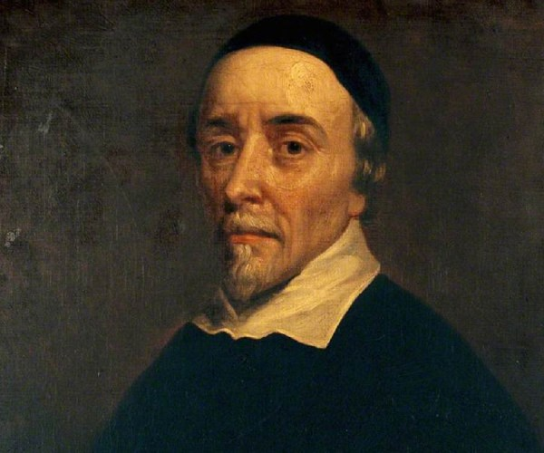 William Harvey Biography - Childhood, Facts, Family Life ...
