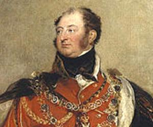 Prince Frederick Biography Facts Childhood Family Life