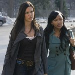 Odette Annable, Edit TagsReport This Meagan Good