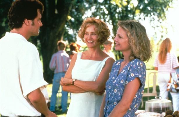 Colin Firth,Michelle Pfeiffer
