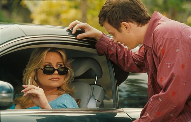 Eddie Kaye Thomas,Jennifer Coolidge