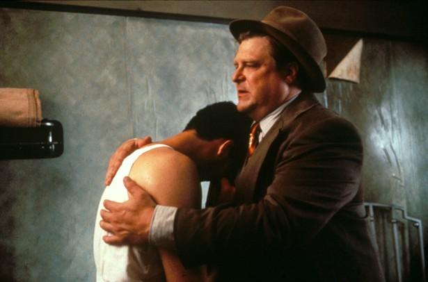 John Goodman,John Turturro