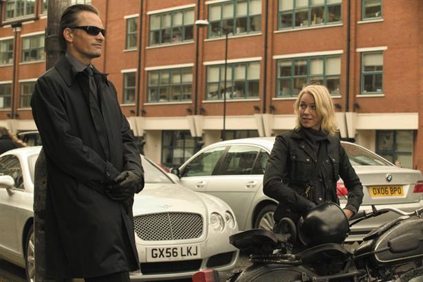 Naomi Watts,Viggo Mortensen