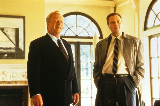 Christopher Walken,Jack Thompson