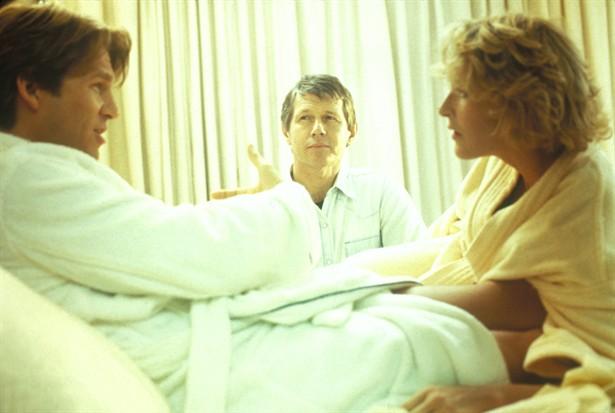 Glenn Close,Jeff Bridges