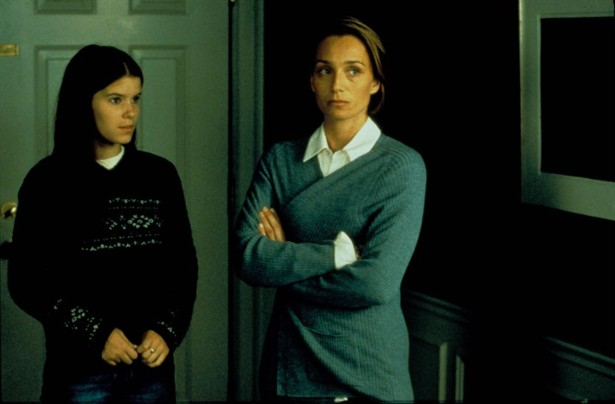 Kate Mara,Kristin Scott Thomas