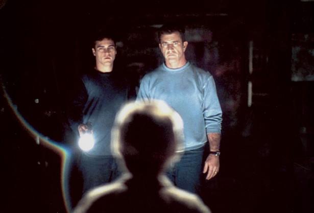 Joaquin Phoenix,Mel Gibson,Rory Culkin