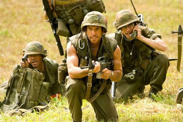 Ben Stiller,Jay Baruchel,Robert Downey Jr.