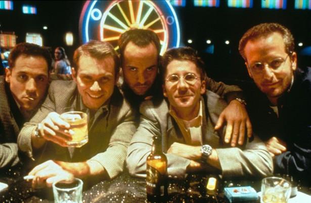 Christian Slater,Jeremy Piven,Jon Favreau