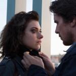 Christian Bale, Imogen Poots