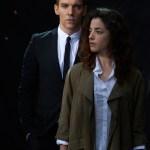Olivia Thirlby, Jonathan Rhys Meyers