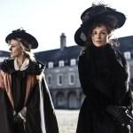 Kate Beckinsale, Chloë Sevigny