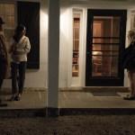 Ewan McGregor, Dakota Fanning, Jennifer Connelly