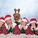 Bryan Cranston,Zoey Deutch, Megan Mullally