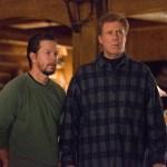 Mark Wahlberg, Will Ferrell