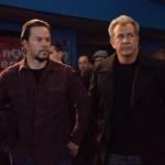 Mark Wahlberg, Mel Gibson
