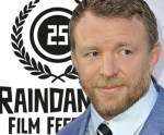 Prolific Lock Stock and Two Smoking Barrels Filmmaker Guy Ritchie to receive Auteur Award at Raindance Film Festival 2017