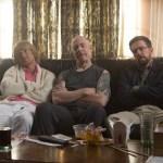 J.K. Simmons, Owen Wilson, Ed Helms