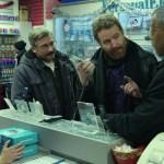 Bryan Cranston, Laurence Fishburne, Steve Carell