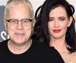 Red & Black Films Announce Dan Pringle's A PATRIOT attaches Oscar Winner Tim Robbins alongside Eva Green, Kathy Bates + Ed Skrein