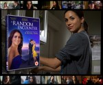 Take Boris Undorf's A RANDOM ENCOUNTER Home on DVD and Digital HD on Monday - Meghan Markle's Best Performances