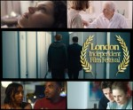 The Fan Carpet's Marc Jason Ali shares his Reviews for Shorts Block 5 at the 2019 Edition of the London Independent Film Festival