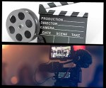From Creating a Legal Entity To Learning the Fundamentals To Distribution: How to Start Movie Production Company in 6 Steps