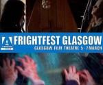 A GHOST WAITS + SAINT MAUD + VFW Amongst the Premieres As Arrow Video FrightFest Announces Glasgow Film Festival 2020 Line-Up