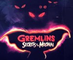 Poster, Synopsis And Release Date Announced for HBO Max's Original Series GREMLINS: SECRETS OF THE MOGWAI