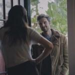 Shailene Woodley, Sebastian Stan