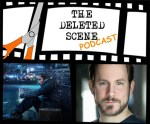 LIVE NOW: Latest Episode Of The Deleted Scene Podcast – Interview With Marc Zammit About His Directorial Debut HOMELESS ASHES