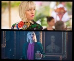 Fantastic Female TV Favourites for Acorn Media's Festive Gifting Box Sets - AGATHA RAISIN, OUR GIRL, MISS FISHER And More