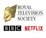 Royal Television Society Announces Nominations for the Craft & Design Awards 2020 With The BBC Leading The Way With 46 Nominations