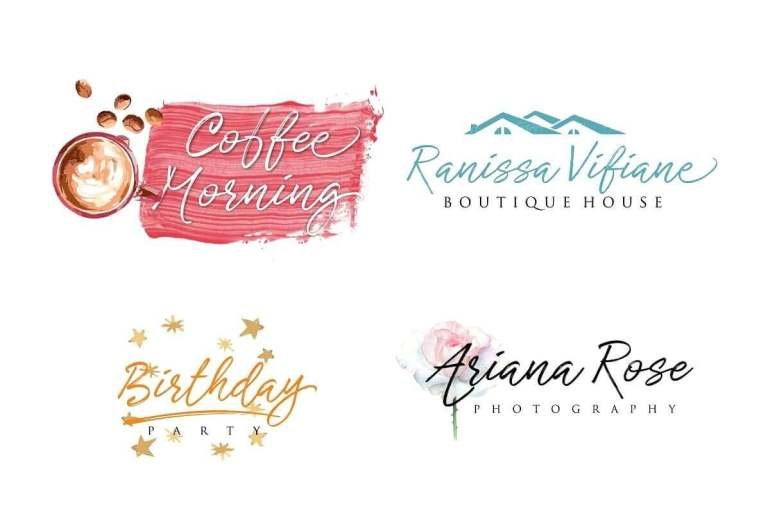 Best Selling Gorgeous Fonts Juliane4