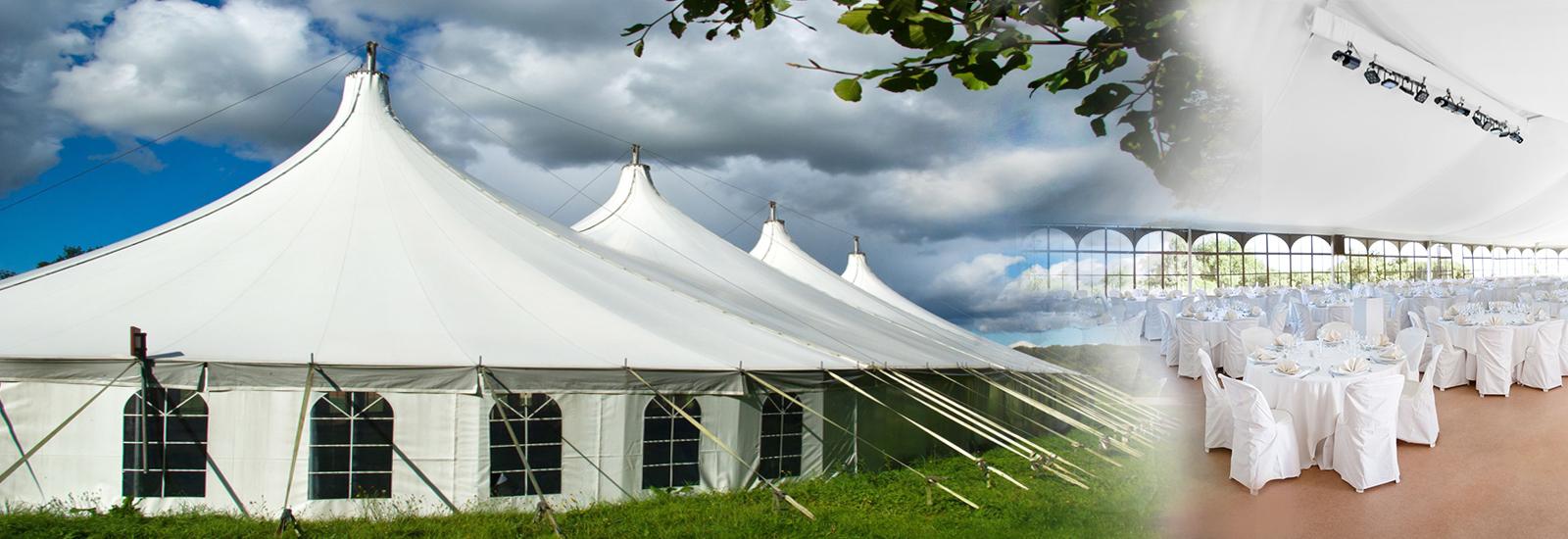 Joliet Tent Company
