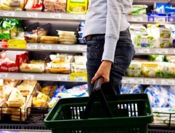 Whole Foods Price Binge