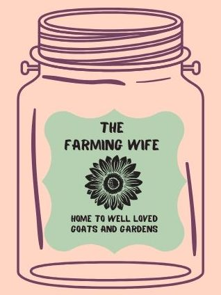 The Farming Wife
