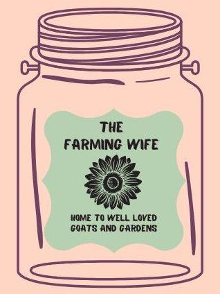 The Farming Wife