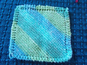 Knitting Needles 007